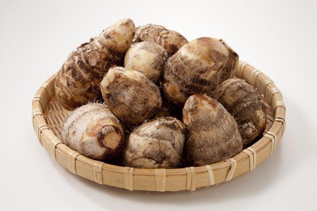 山形芋煮鍋 レンタル